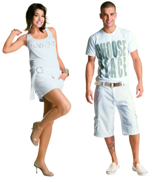 http://fashionhits.aliceferraz.com.br/blog/wp-content/uploads/2007/12/hering1.jpg